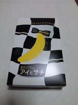 2012.01.30 アイとサチ 外見.JPG