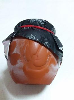 2012.03.31プリン.JPG