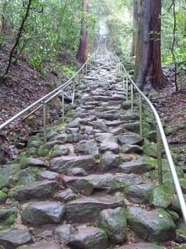 2012.04.22磨崖仏へ (1).JPG