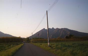 キャンプ 045.jpg