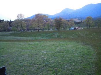 キャンプ 051.jpg