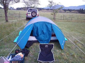 キャンプ 055.jpg