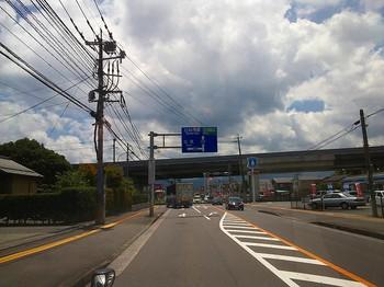 七滝温泉 013.jpg