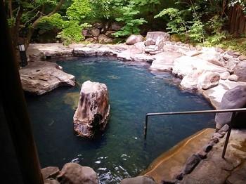 七滝温泉 035.jpg