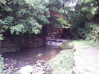 七滝温泉 053.jpg