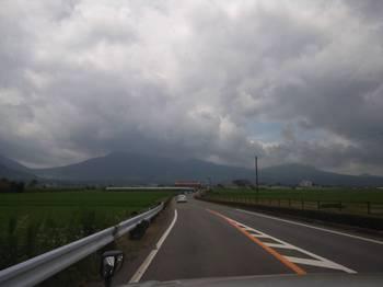 七滝温泉 062.jpg
