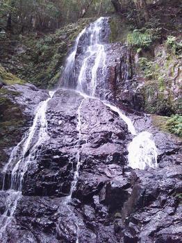 白糸の滝 (1).jpg