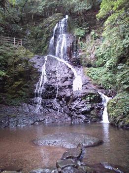 白糸の滝 (2).jpg