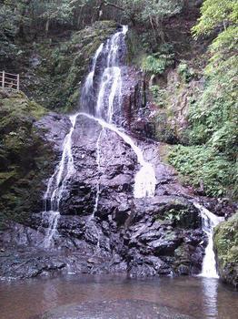 白糸の滝 (3).jpg