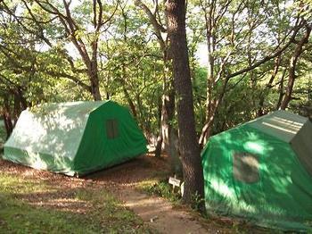 キャンプ 011.jpg