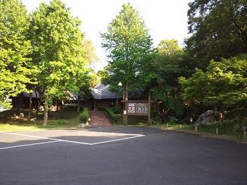 キャンプ 013.jpg