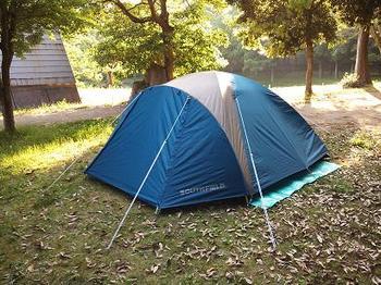 キャンプ 014.jpg