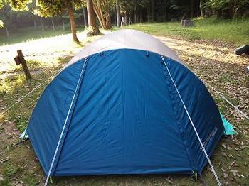 キャンプ 015.jpg