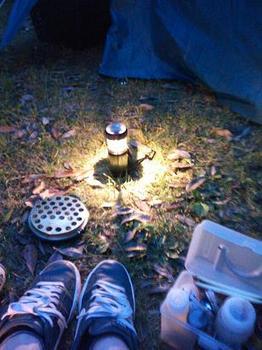 キャンプ 040.jpg