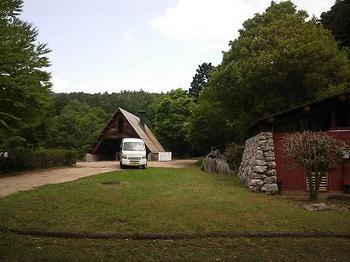 キャンプ 088.jpg