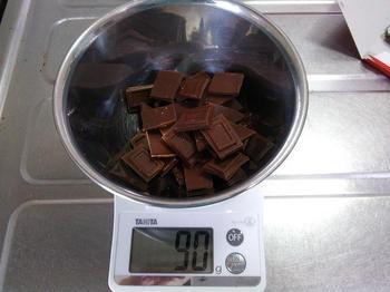chocolate 008.jpg
