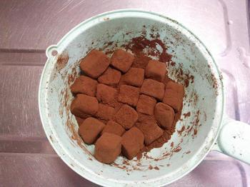 chocolate 024.jpg