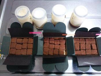 chocolate 025.jpg
