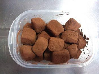 chocolate 028.jpg